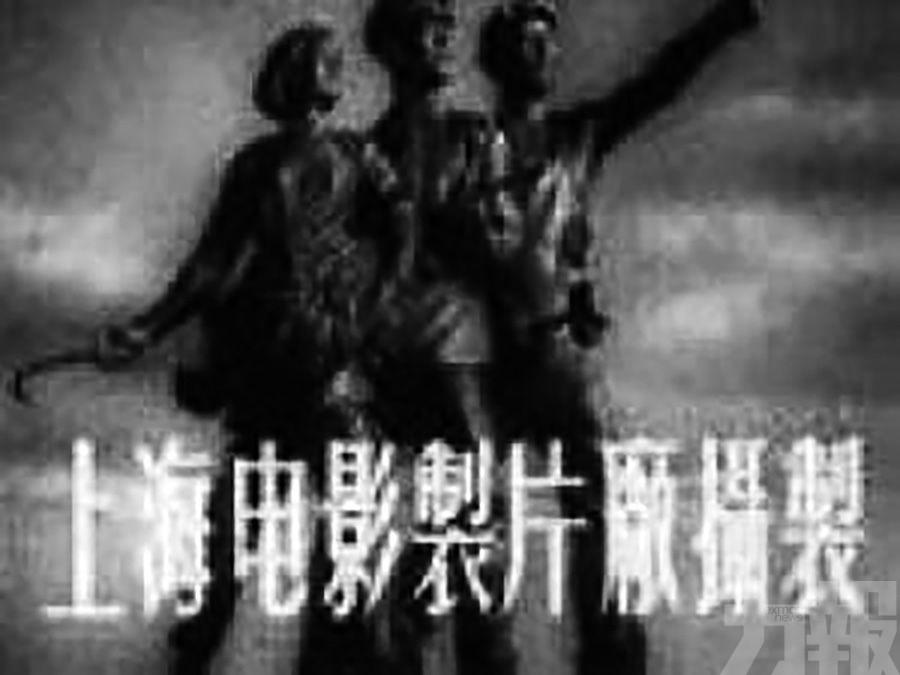 文體發展70年 自信中華 擁抱世界