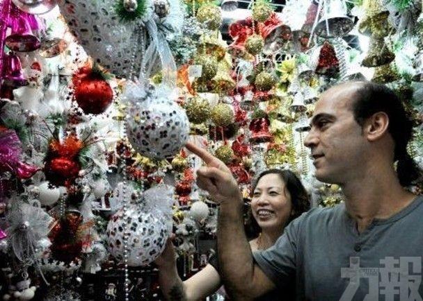 美國宣布豁免437項中國商品關稅