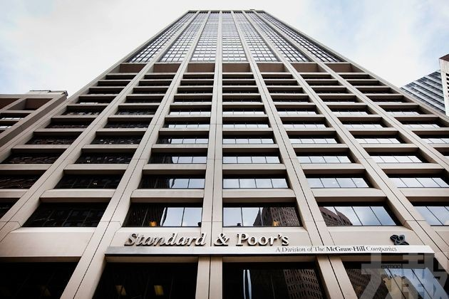 稱區域性銀行信用狀況或持續分化