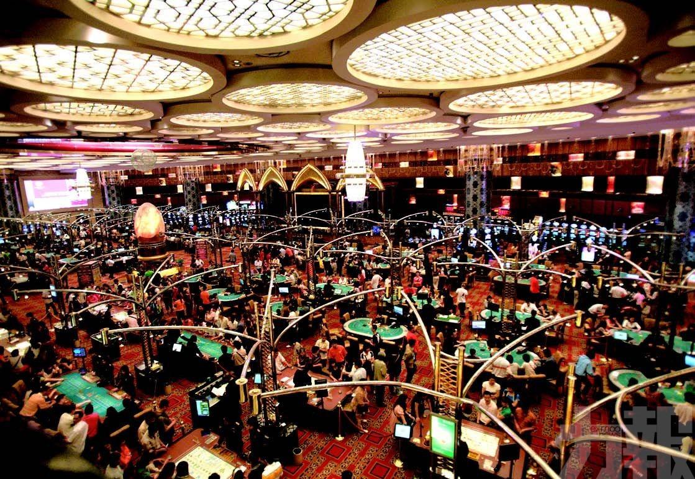 賭收下調會否供過於求?