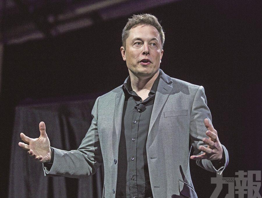 恒大單挑Tesla龍頭地位