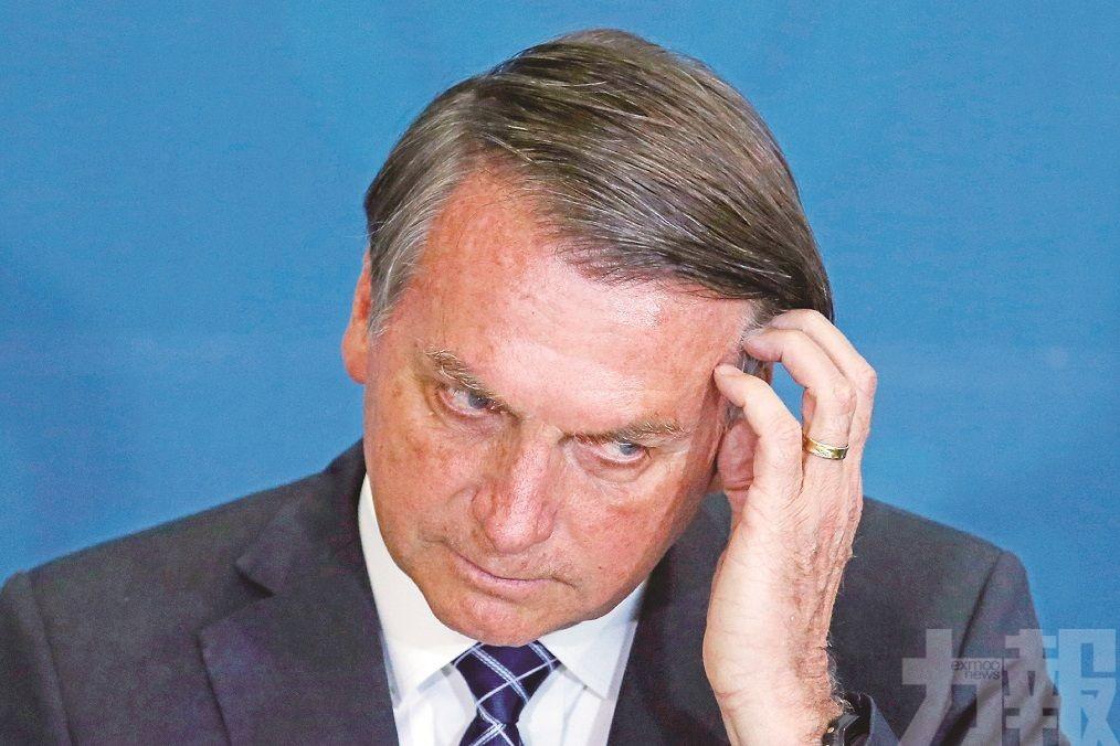 特朗普對巴西及阿根廷 開徵鋼鋁關稅