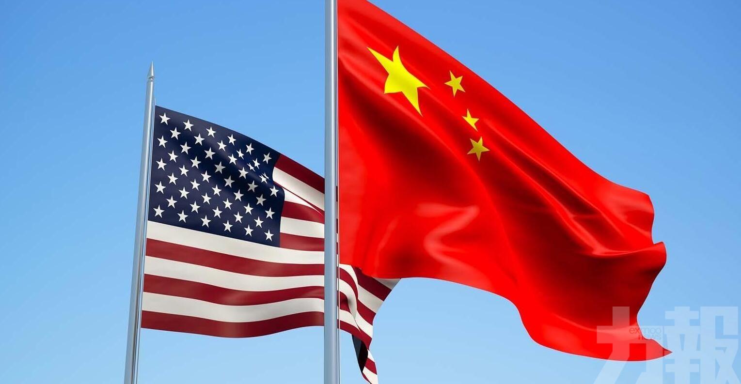 美國必須修復與中國的關係