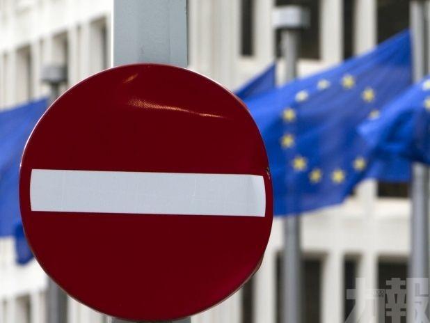 約翰遜據報計劃立法阻延長脫歐過渡期