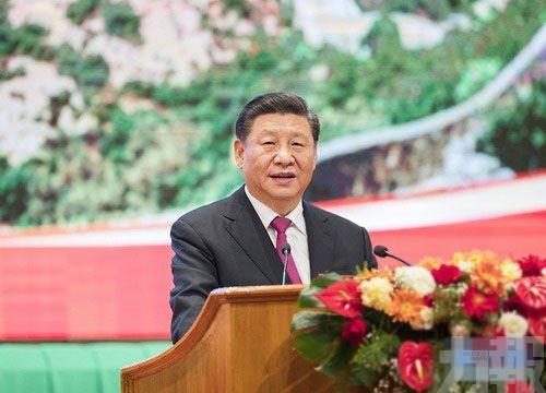 中緬同意推動兩國經濟走廊轉入建設階段