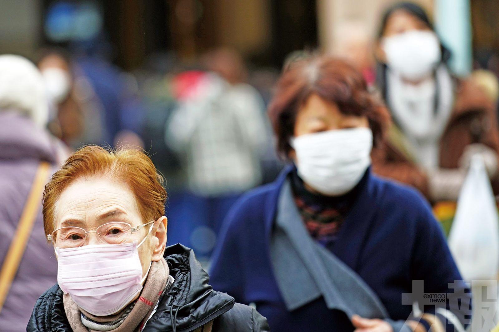 武漢肺炎確診暴增至218例 習李作出重要指示