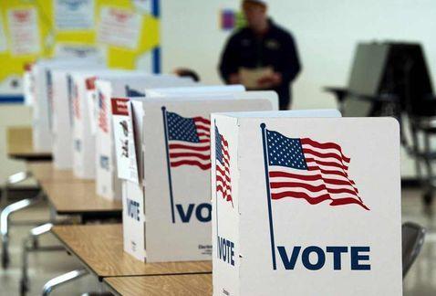 華府擬下調投票年齡至16歲