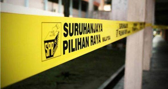 馬來西亞5月9日舉行大選