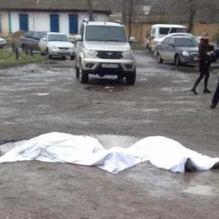 槍手遭擊斃 IS認責