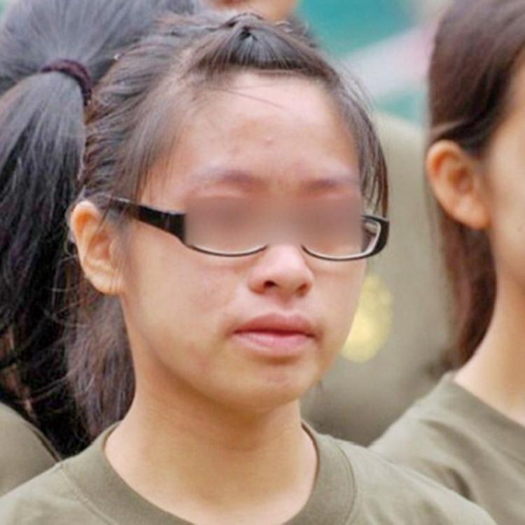 23歲港女弒雙親後自盡