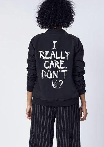 美公司推「我在乎」服裝撐移民