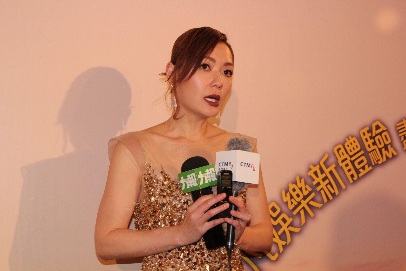 澳門電訊與TVB合作TVB Anywhere落戶澳門-澳門力報官網