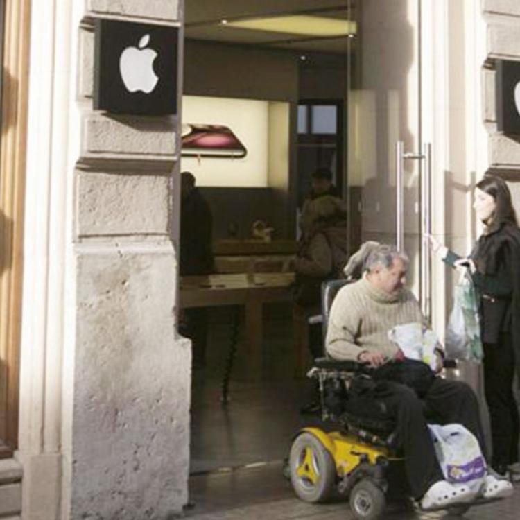 西班牙iPhone電池爆炸