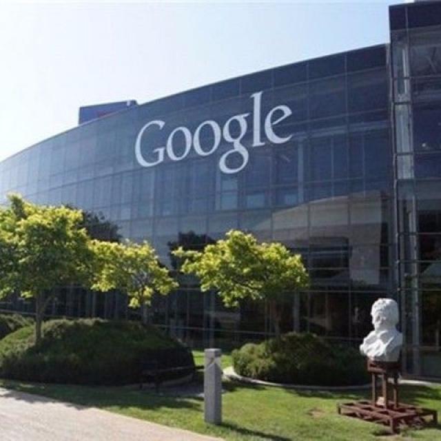 Google被爆追蹤Android手機用戶位置