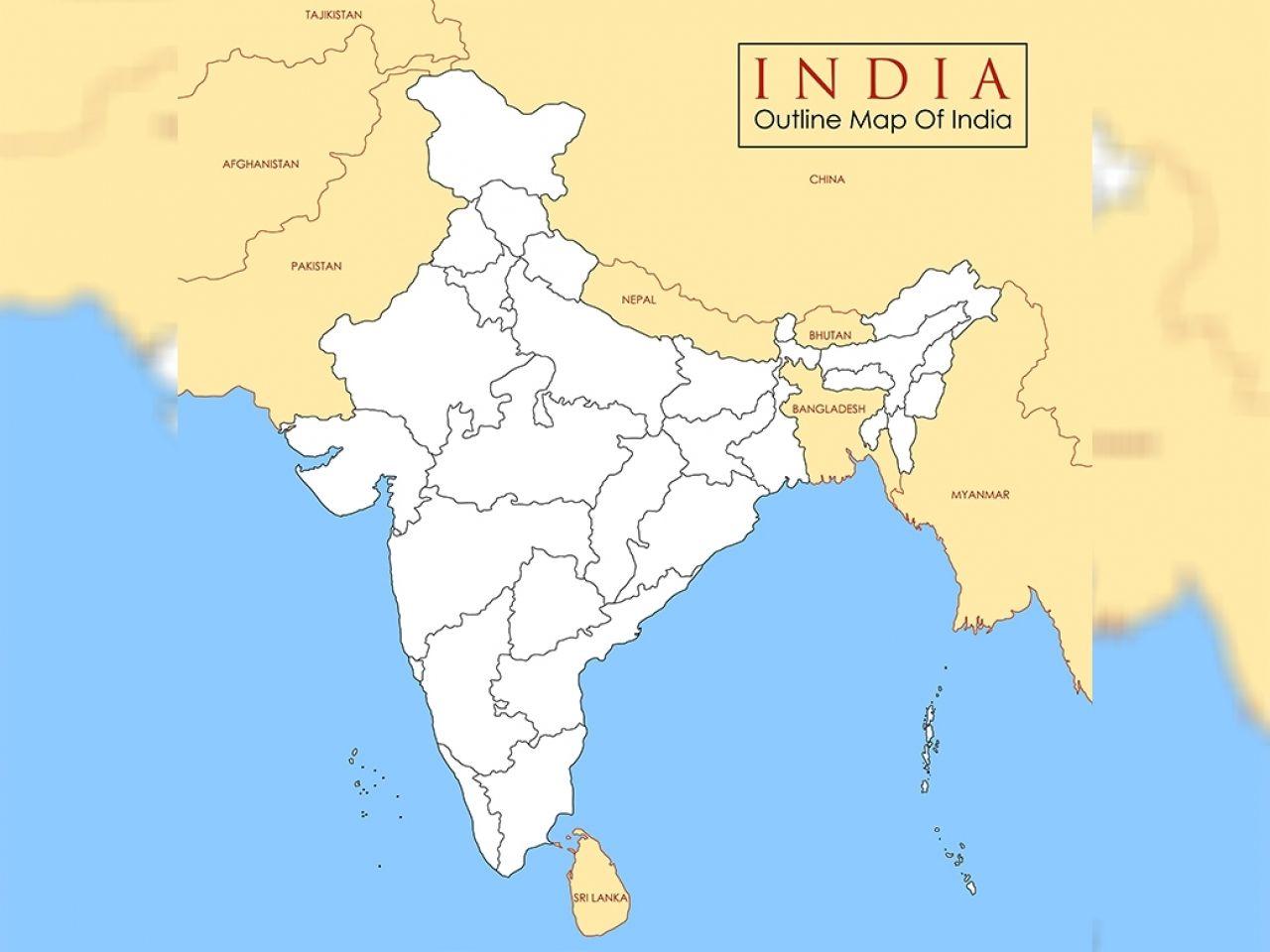 日女印度旅遊疑搭的士遇色魔