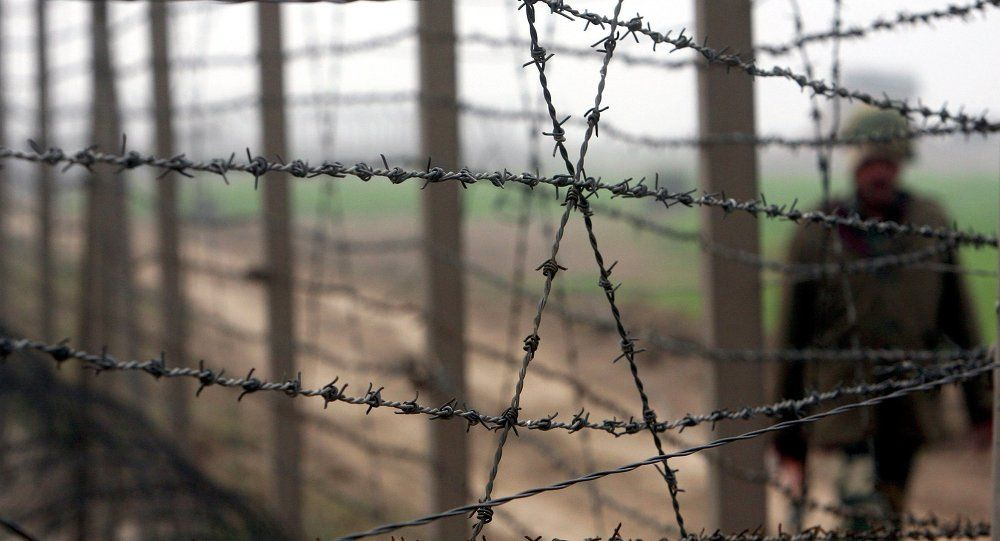 印巴同意在喀什米爾地區停火