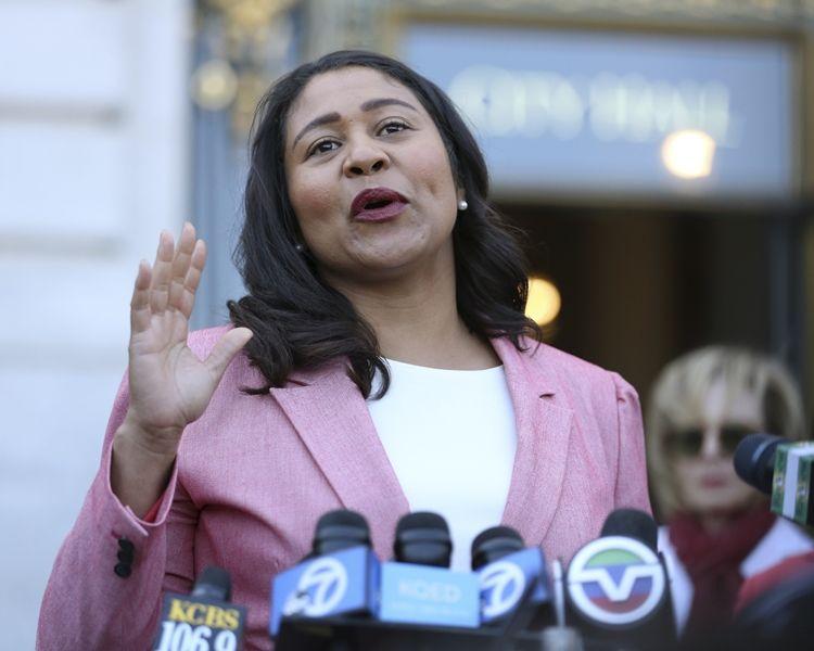 史上首位黑人女市長將上任