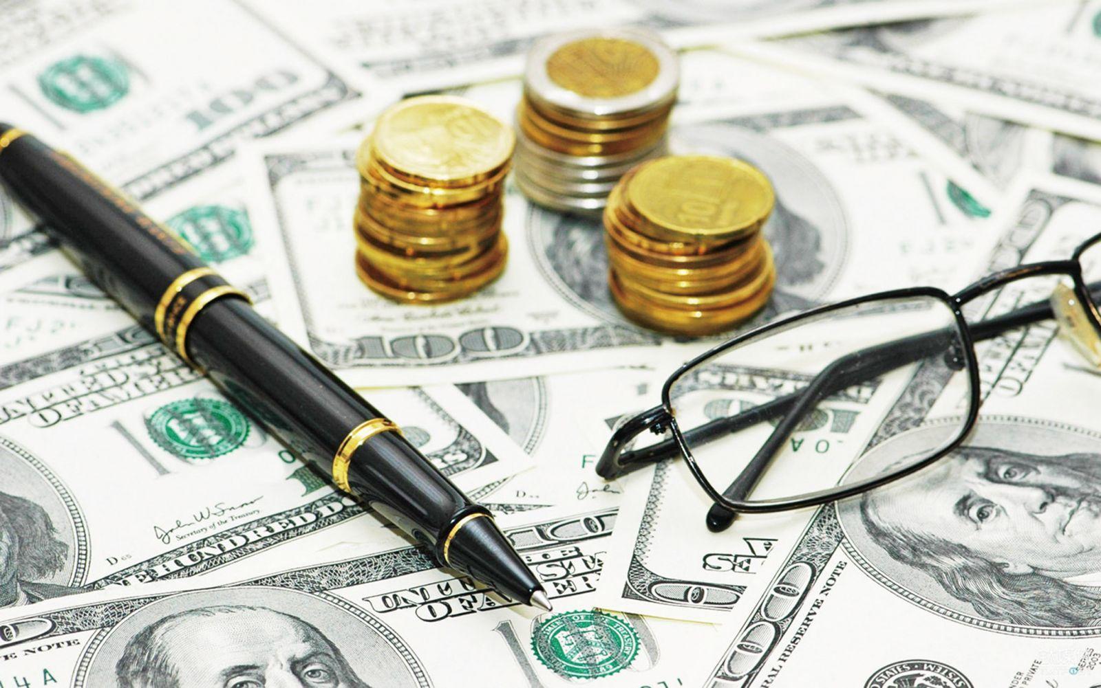 內房海外融資或創新高