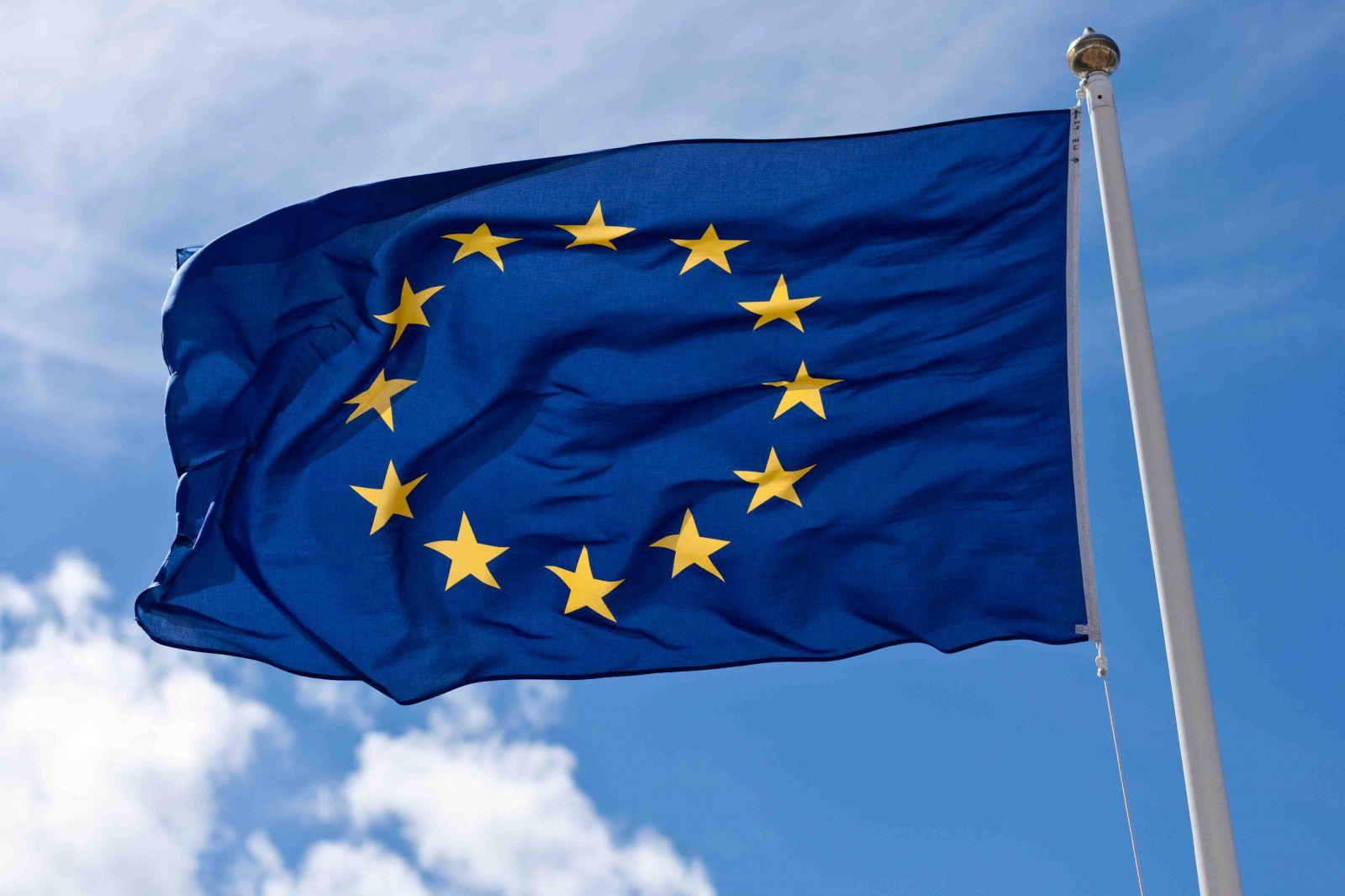 歐盟今起向28億歐元美國貨徵稅