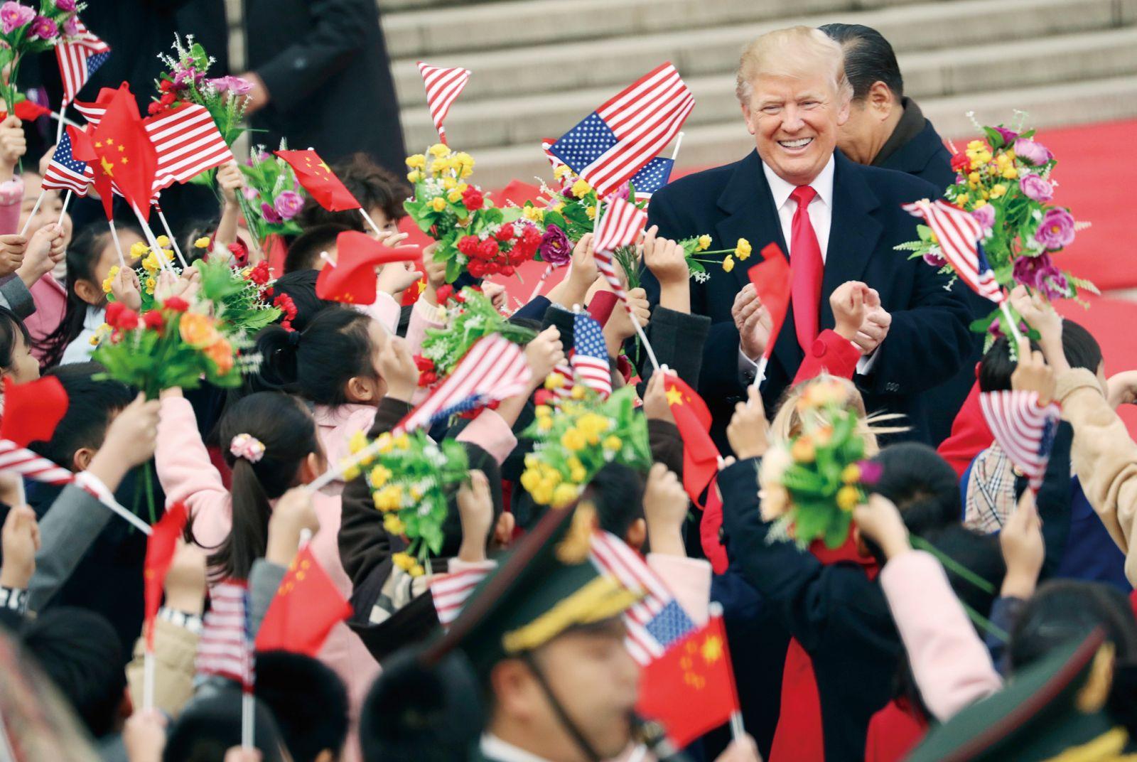 《環時》:中國民眾喜歡他