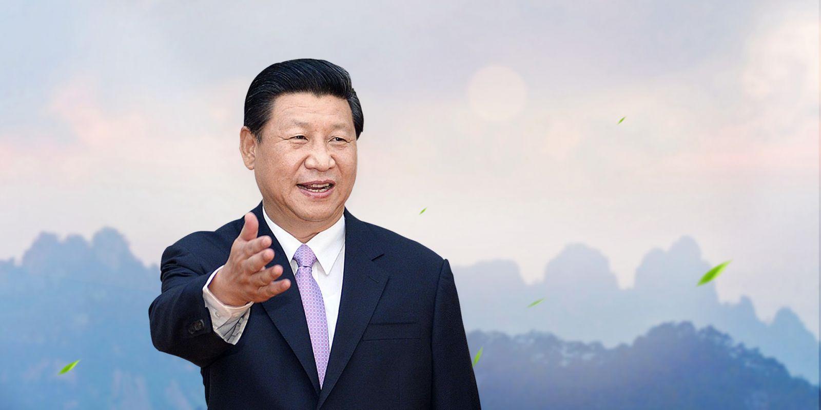 文在寅承諾部署薩德不損中國利益