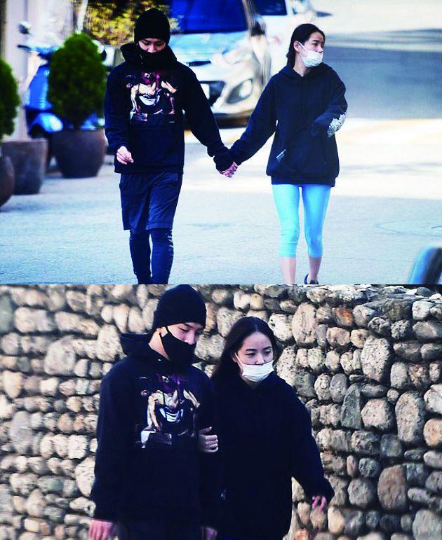 明年2月娶閔孝琳