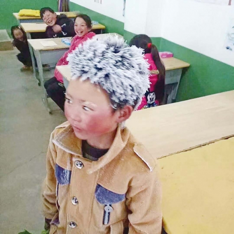 雲南官方遭輿論怒批