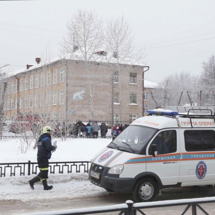 14學生一老師受傷