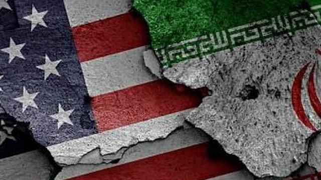 以色列沙特逼美國出手