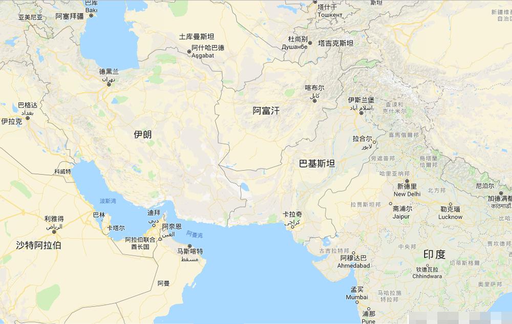 巴基斯坦軍營遭自殺式襲擊11死