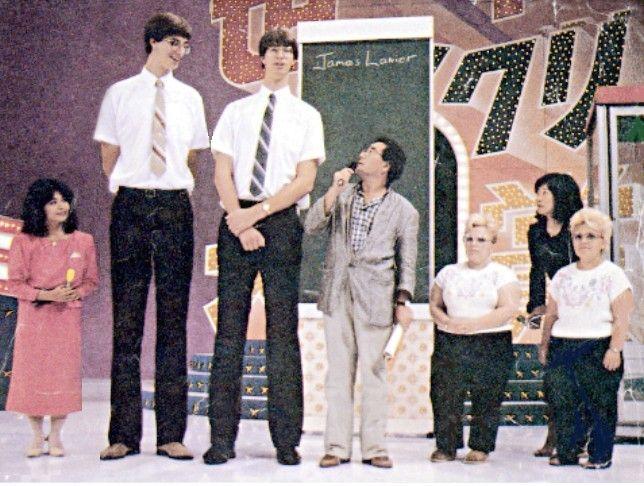 7呎7巨人病逝終年48歲