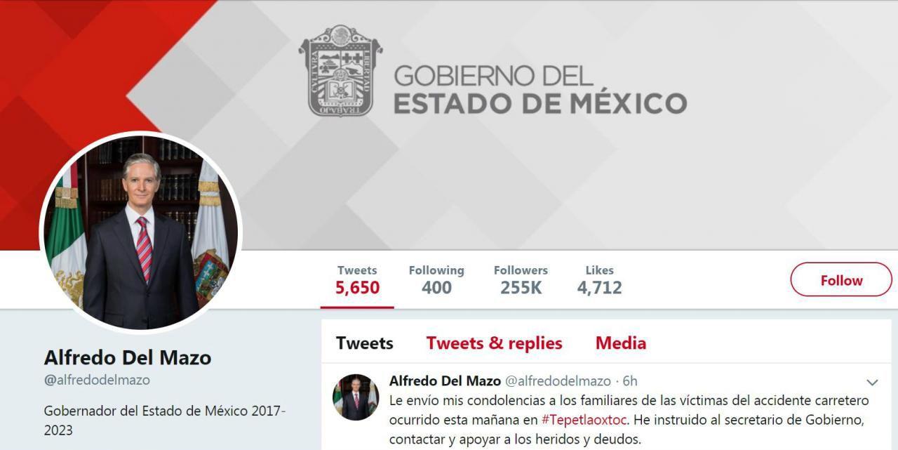 墨西哥貨車與巴士相撞逾23死傷
