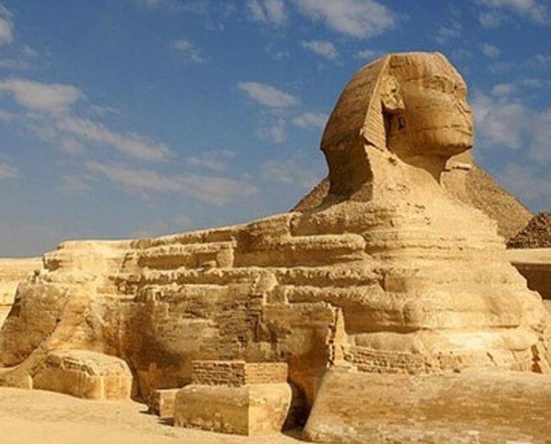 埃及土耳其列二級警示