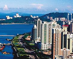 珠海今日正式解除樓市限購