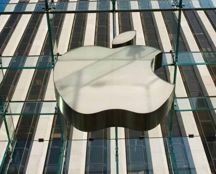 傳iPhone或首見「彎屏」機款