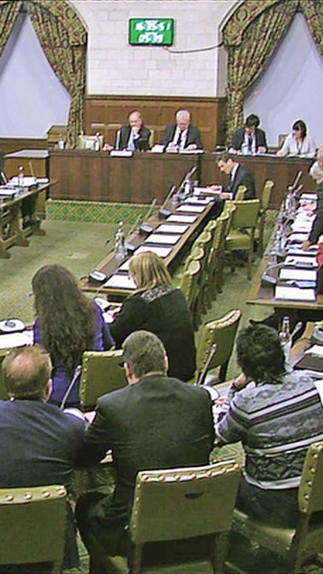 英國會辯禁特朗普入境