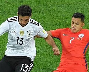 德國首捧洲際國家盃