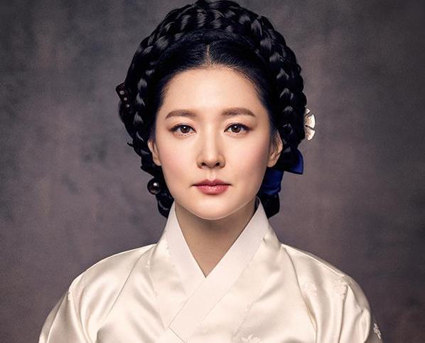 限韓令發威 16部韓劇中招