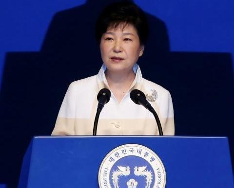 韓檢方擬20日前後調查朴槿惠