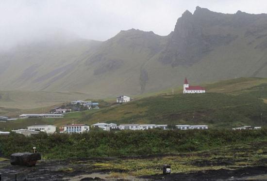 冰島最大火山將迎來大爆發