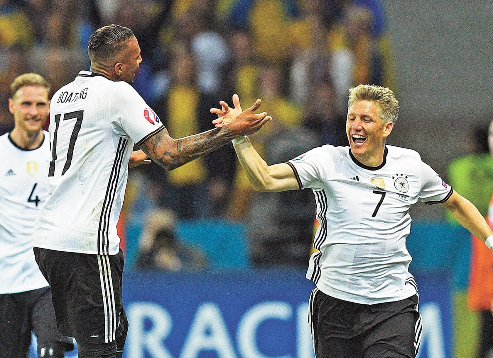 德國友賽炒得起芬蘭