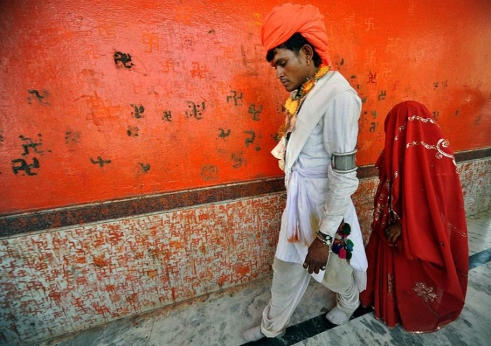 印度最高法院裁定等同強姦