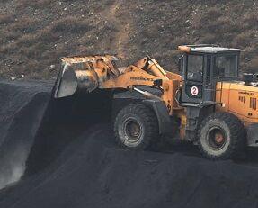 山西礦難19名礦工喪命