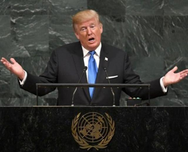別無他選下將「消滅朝鮮」