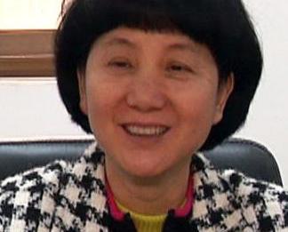 珠海政協主席錢芳莉涉違紀被查