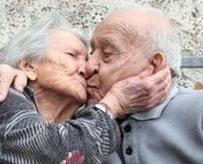 意大利長壽村300老人過百歲