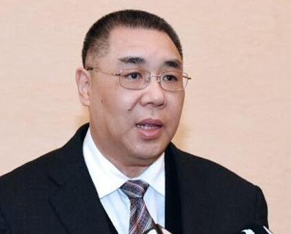 崔世安將赴京列席全國人大會議