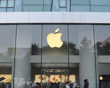 iPhone7首周末銷售傳跌25%