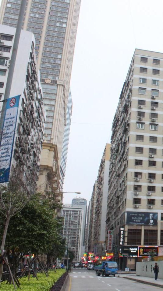3月新批住宅按揭按月升31.4%