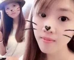 中國姊妹日本受虐勒頸慘死